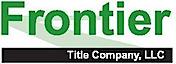 Frontiertitleinsurance's Company logo