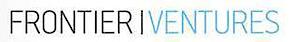 Frontier Ventures's Company logo
