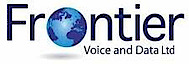 Frontier Voice and Data Ltd's Company logo