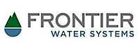Frontier Water Systems's Company logo