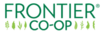A1 Spice World's Competitor - Frontier Cooperative logo