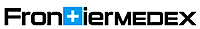 FrontierMEDEX Group Limited