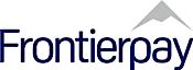 Frontierpay's Company logo