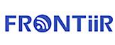 Frontiir's Company logo