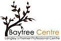 Baytreecentre's Company logo