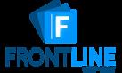 Frontlineinc's Company logo