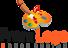 Pinnacle Logo's Competitor - Frontlogo logo