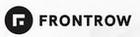 FrontRow's Company logo