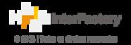 Frontsave's Company logo