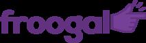 Froogal, Inc.'s Company logo