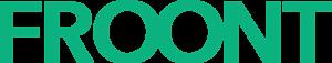FROONT's Company logo