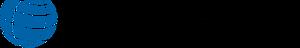 FROSCH's Company logo