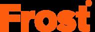 Frost*'s Company logo