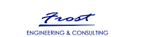 Frost Engineering & Consulting Company's Company logo
