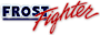 Frost Fighter Logo