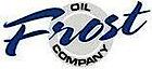 Frost Oil's Company logo