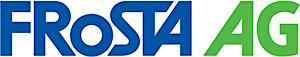 FRoSTA's Company logo
