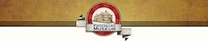 Frostburg Museum's Company logo