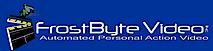 FrostByte Video's Company logo
