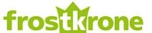 Frostkrone Tiefkuehlkost's Company logo