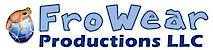 Frowear Productions's Company logo