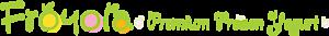 Froyola Premium Frozen Yogurt's Company logo
