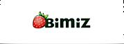 Bimiz's Company logo