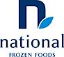 Nffc's Company logo