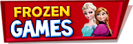 Frozen Games's Company logo