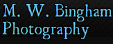Frozen Hermit Photography's Company logo