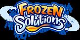 Frozen Solutions, Inc's Company logo