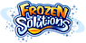 Frozen Solutions ceo