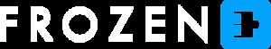 Frozendo's Company logo