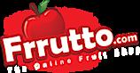 Frrutto Fresh India's Company logo