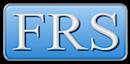 FRS Software's Company logo