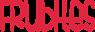 Gopal Namkeen's Competitor - Frubites logo