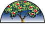 Fructal's Company logo