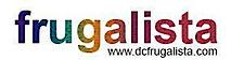Dcfrugalista's Company logo