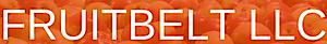 Fruitbelt's Company logo