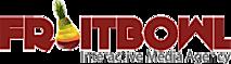 Fruitbowl Digital's Company logo