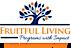 Hillside Poms - Naturally Grown Pomegranates's Competitor - Fruitfullivinginc logo
