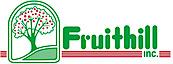 Fruithill, Inc's Company logo