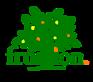 Fruitionmba's Company logo