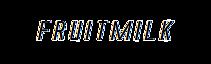 Fruitmilk's Company logo
