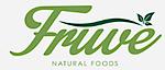 Fruve Natural Foods's Company logo