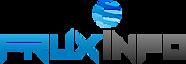 Fruxinfo's Company logo
