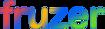 Flickriver's Competitor - Fruzer logo
