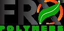FRX Polymers's Company logo