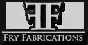 Fry Fabrications's Company logo