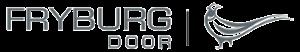 Fryburg Door's Company logo